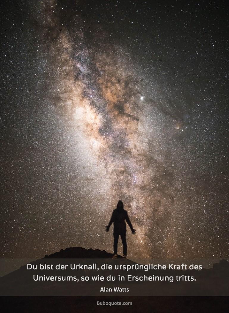 Zitate Sprüche Und Aphorismen Big Bang Buboquotecom
